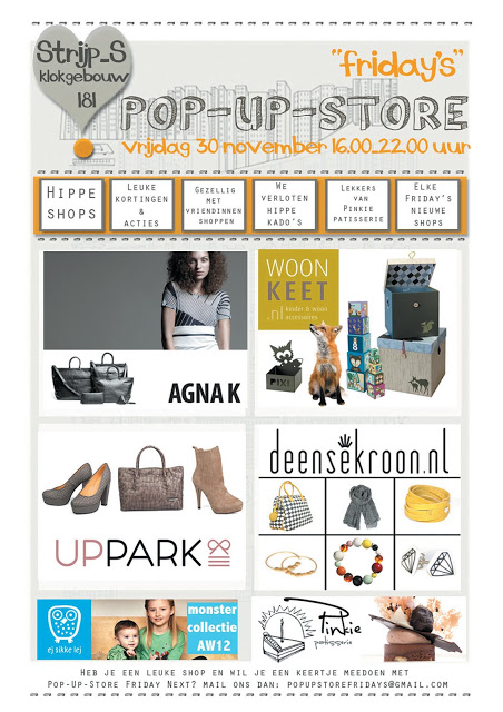 fridays-pop-up-store