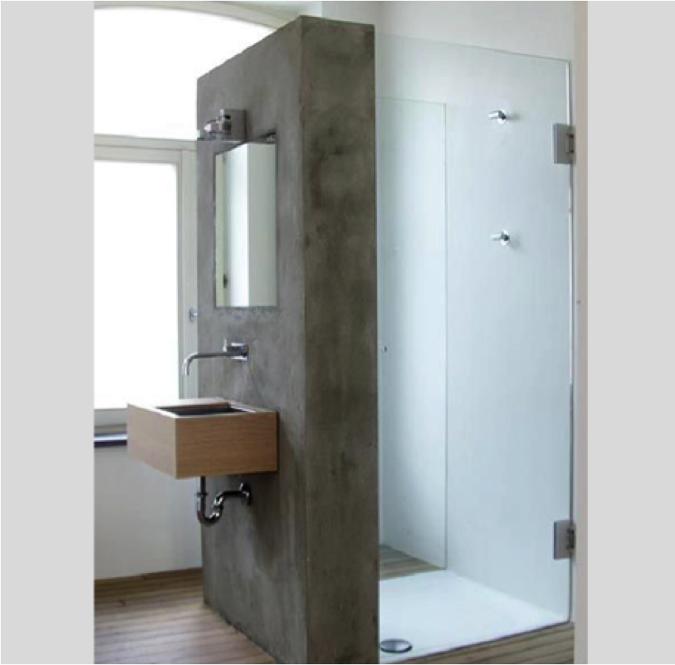 Badkamer douche: images about badkamer on chrome finish toilets and.